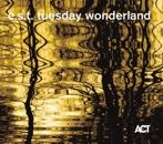 Tuesday Wonderland